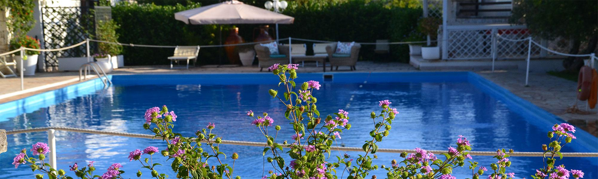 Guests who recommend their holiday in Apulia - Agriturismo Salinola Ostuni 6